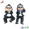 Psy Gangnam Estilo USB Flash Drive (JV1022)