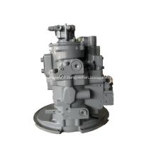 Pompe hydraulique principale JS330 Pompe hydraulique JS330 K5V200DPH