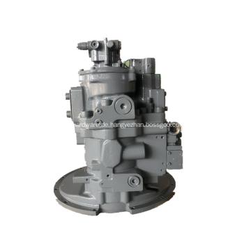 JS330 Hydraulikhauptpumpe JS330 Hydraulikpumpe K5V200DPH