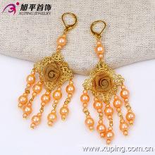 Xuping moda pendiente de precio especial (29003)