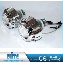 Luxus-Qualität Ce Rohs Certified Used Lens Großhandel