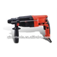 Профессиональные электроинструменты QIMO QM-3203 26mm 800W Rotary Hammer