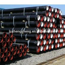Hersteller St45-4 nahtloses Stahlrohr DIN1629 schwarzes Stahlrohr
