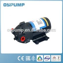 DP 12V 24V Mini Wasserpumpe Membranpumpe