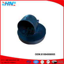 Truck Cleaner Cap 81084006005 Man Truck Parts
