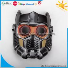 Promotion Star War Mask