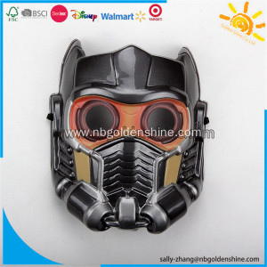 Promotion Star War Mask