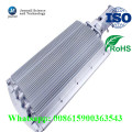 Aluminium LED Street Light Lamp Shell Shade