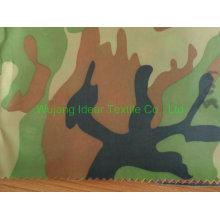 billigste print Taft mit PVC-Material für Pinafore auf Lager