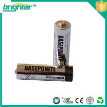 Xxl durée de vie aa batterie vendre piles alcalines usagées