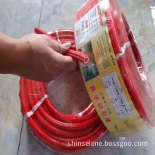 PVC High Pressure Hose For Sprayer