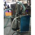 Machine de remplissage de capsule de la Chine de haute qualité certifiée par OIN de GMP (NJP-3800C)