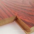 Meilleur prix Parquet en bois d'orme parquet stratifié Guangzhou