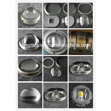 Optical LED Light Lens for Laser Lamp