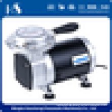 AS09 2016 Best Selling Produkte 230V Tragbarer Luftverdichter (Ölfrei)