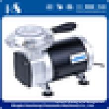 AS09 2016 Produtos mais vendidos 230V Portable Air Compressor (Oil-Free)