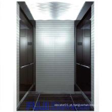 Elevador do elevador do passageiro de FUJI (FJ-JX08)