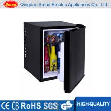 Kein Lärm Hotel Minibar Kühlschrank, Mini-Kühlschrank