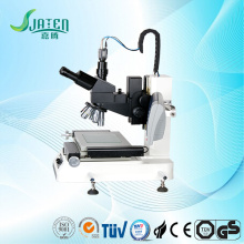 professional inspection tools microscope/stereo microscope