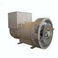 Brand Stamford 220 voltios mini generador de dínamo generador diesel motor 10kva alternador