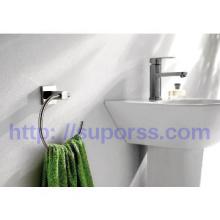 304#stainless steel towel ring bath tower racks,towel holder,tower bar