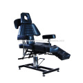 Chiropractic Bed Orthopedic Table Cosmetology Bed