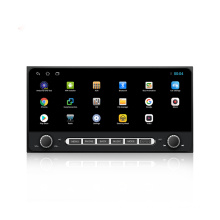 7-inch touch screen car universal Android navigation Mp5