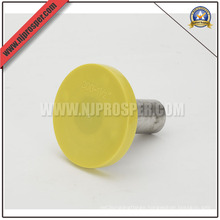 Plastic Full Face Flange Protector (YZF-C275)