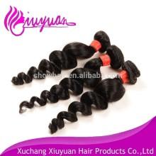 Big sale virgin human remy hair weave atlanta
