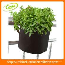 Mini accesorios de jardín (RMB)