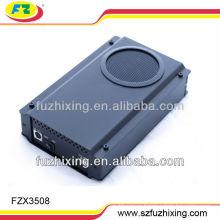 "Большой вентилятор 3.5 ""SATA HDD Enclosure"