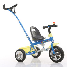 New Tricycle Tricycle Tricycle Enfant