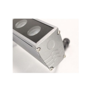 LED ceiling wall washers