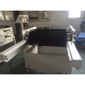 DT1200Q Industrail Computerized Automatic Garment Fusing Press Machine Price For Sell