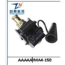ABC Service Clamp - Isolationspierverbinder (JMA2-95)