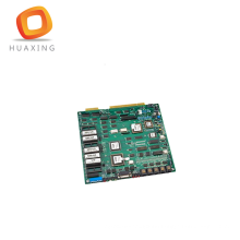 Shenzhen Electronic Air Purifier PCB Auto Filter Air Conditioner PCB Board Assembly Services