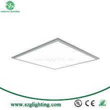 energy saving light with higher brightness