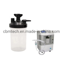 Good Quality Oxygen Concentrator with Humidifier
