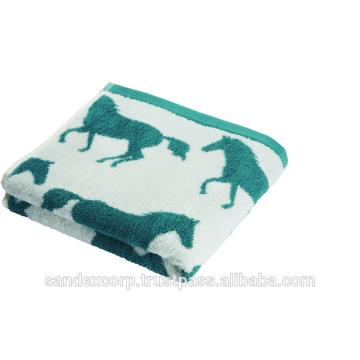 Крутые полотенца для лица