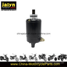 Motorcycle Start Motor Fit for Pulsar-220/200