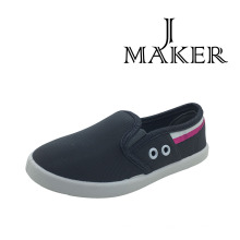 Lindo zapato informal de impresión para niños (JM2001-S & B)