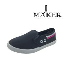 Милые печатные дети Повседневная обувь (JM2001-З&Б)