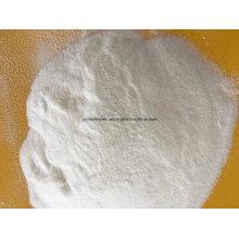 Специальная личная гигиена Увлажняющий ингредиент Гиалуронат натрия