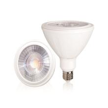 PAR lámparas PAR38-16W 1380lm AC100 ~ 265V