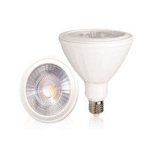 PAR lâmpadas PAR38-16W 1380lm AC100 ~ 265V