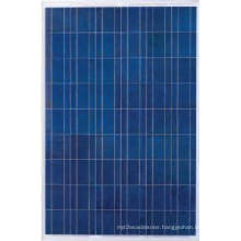 Hot Sale! ! ! 100W 18V Polycrystalline Solar Panel, Solar PV Module, Factory Direct Sale