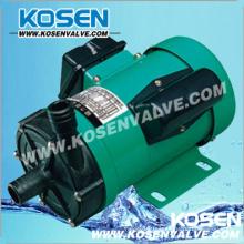 Pompe de Circulation moteur magnétique (MP-70r)