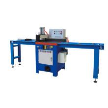 Самая популярная машина для производства металлических стальных медных алюминиевых труб