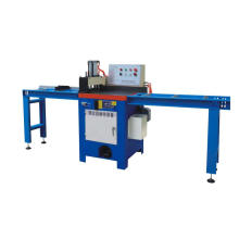 Servo Feeding Automatic Stainless Steel Pipe Cutter
