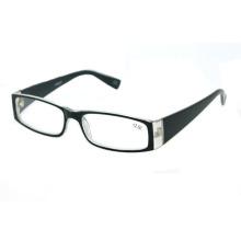 Óculos de leitura de cores delicadas (RD0532)